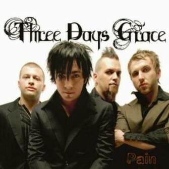 1494x1494px Three Days Grace 14597 KB 348831