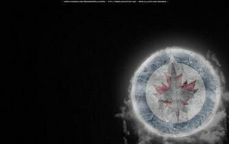 Winnipeg Jets Wallpapers   3K7A992   4USkY