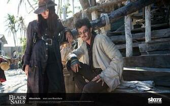 Black Sails   Black Sails Wallpaper 36129803
