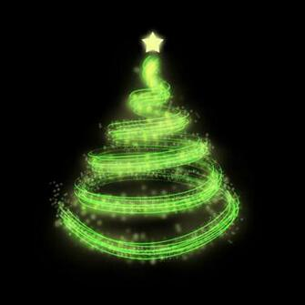 iPad Wallpapers Download Christmas Tree iPad mini Wallpapers