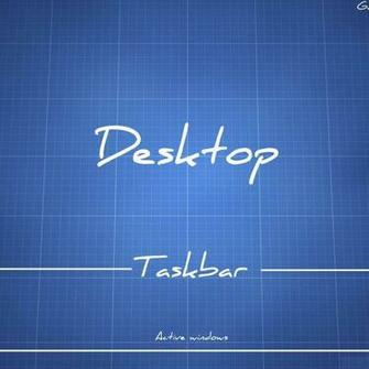 Desktop Blueprint iPad Wallpaper Desktop iPad Wallpaper Gallery