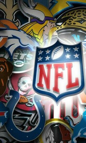 nfl cell phone wallpapers   wwwhigh definition wallpapercom