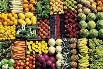 vegetables food Page 3