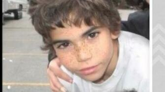 Cameron Boyce wallpapers Celebrity HQ Cameron Boyce