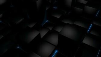 Hintergrnde HD von 3d HD Hintergrundbild von HD