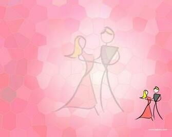 Wedding PowerPoint Background Pictures and Wedding Templates to