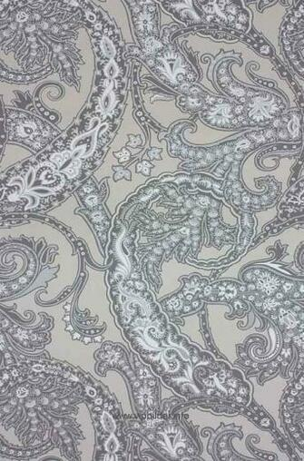 buy wallpaper Osborne and Little PATARA Pasha online shop Germany