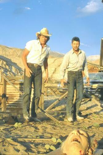 Tremors images Tremors HD wallpaper and background photos 31149397