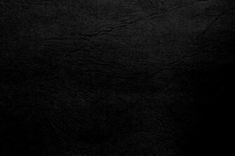 black texture wallpaper 2015   Grasscloth Wallpaper