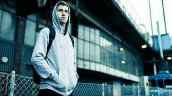 Alan Walker the 18 year old behind that Faded song tells us