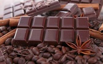 Chocolate Day Wallpapers HD Pictures One HD Wallpaper Pictures