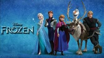 Elsa image elsa 36759559 1366 768jpg