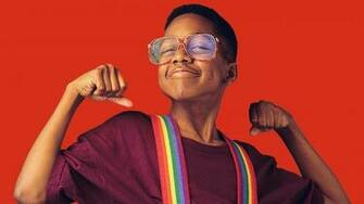 Steve Urkel is Bad to the Bone in Fun Video Remix from MelodySheep