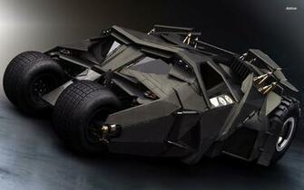 Batmobile   Batman wallpaper   817527