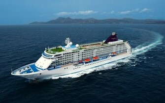 Impressive Cruise Ship Wallpapers Regent Seven Seas Cruise Ship