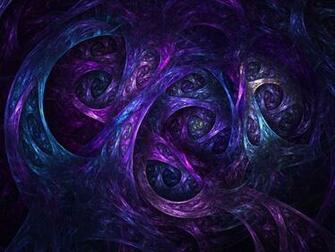 purple modern wallpaper designs background   Blue wallpaper background