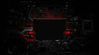 45 Hi Tech Wallpapers For Desktop and Laptops