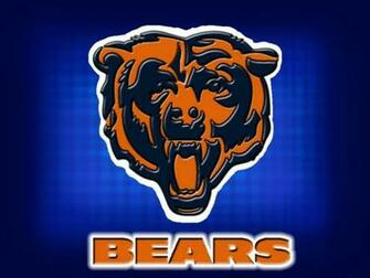 Chicago Bears Ahapediacom