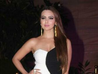 Sana Khan HQ Wallpapers Sana Khan Wallpapers   36264   Filmibeat