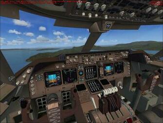 Flight Simulator X video game wallpapers Wallpaper 75 of 83