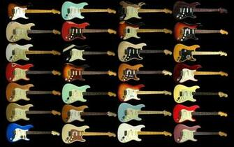 Guitar Fender Wallpaper 27004 Hd Wallpapers in Music   Imagesci