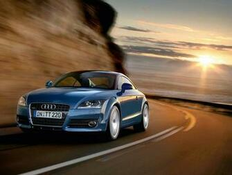 Audi Wallpapers HD Hd Wallpapers
