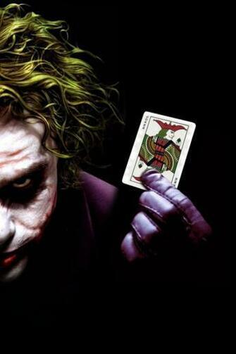 Joker iPhone HD Wallpaper iPhone HD Wallpaper download iPhone