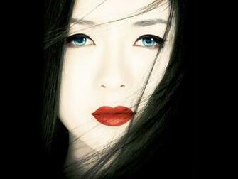memoirs of a geisha wallpaper background 33303 640x480jpg