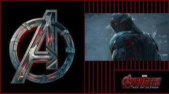 Avengers 2 Age of Ultron 2015 Desktop iPhone Wallpapers HD