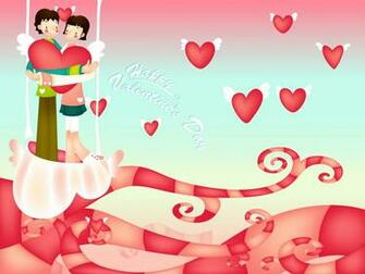 share with friends download valentine wallpaper download which is