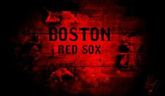Boston Red Sox Wallpaper 10   1243 X 729 stmednet
