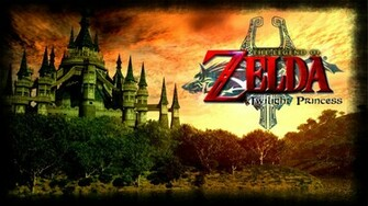 deviantartcomartZelda Twilight Princess Wallpaper 425602372