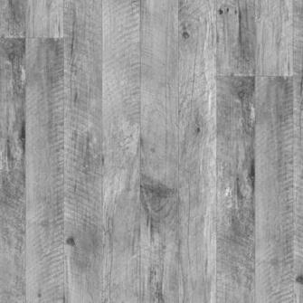 Barn Wood Wallpaper Gray Regular rustic wallpaper