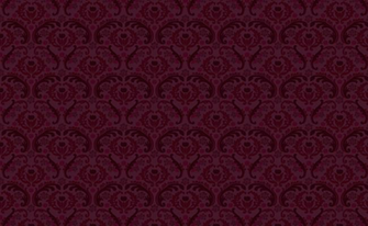 Wallpapers Victorian Wallpaper Pattern Red