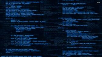 Source code wallpaper   Digital Art wallpapers   774