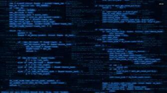 Source code wallpaper   Digital Art wallpapers   774