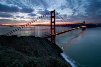1152x864 San Francisco desktop PC and Mac wallpaper