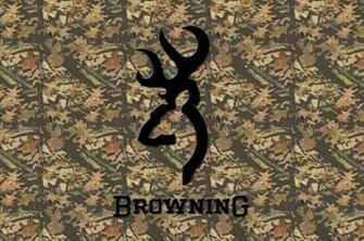 Browning Camo Wallpaper Hd Images Pictures   Becuo