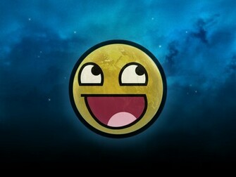 Awesome Smiley Face Backgrounds Images Pictures   Becuo