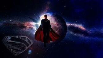 Pics Photos   Favorite Superman Wallpaper Desktop Background