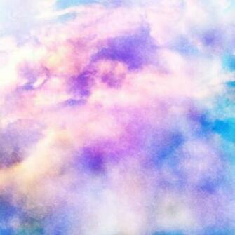 Backgrounds Tumblr Pastel Clouds background tumblr 7812