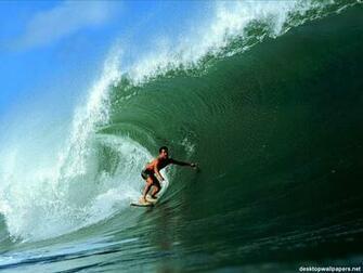 Surfing Wallpaper Widescreen 9369 Wallpaper WallpapersTubecom