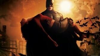 Batman Movie hd Wallpapers 1080p Movie hd Wallpapers Full hd