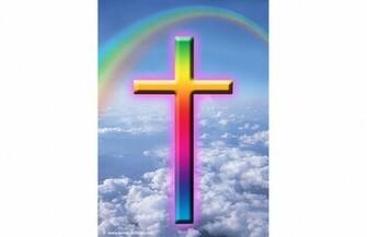 Verse Greetings Card Wallpapers Jesus Christ Cross Pictures