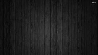 texture black wallpaper abstract wooden textured wallpapers Black