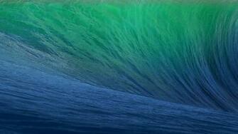 5K Apple Retina Displays Coming New Wallpaper for OS X 109