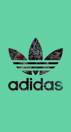 1000 images about Adidasxx Adidas Adidas
