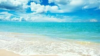Summer Wallpaper HD Widescreen ImageBankbiz