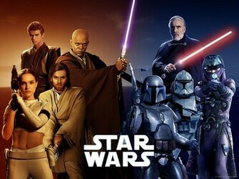 Star Wars Wallpaper star wars 6363340 1024 768jpg
