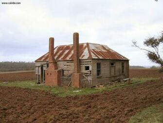 Miscellaneous Country Old Farmhouse picture nr 11482